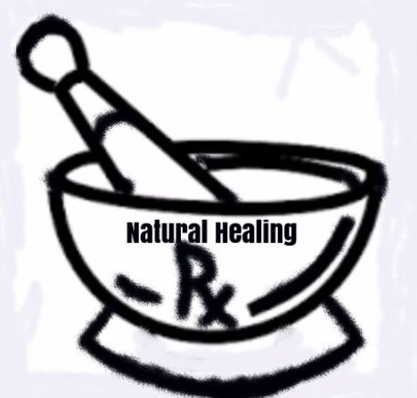 Natural hemorrhoid cures.